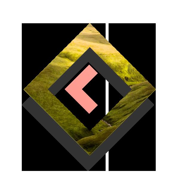 monogram-cristina-green