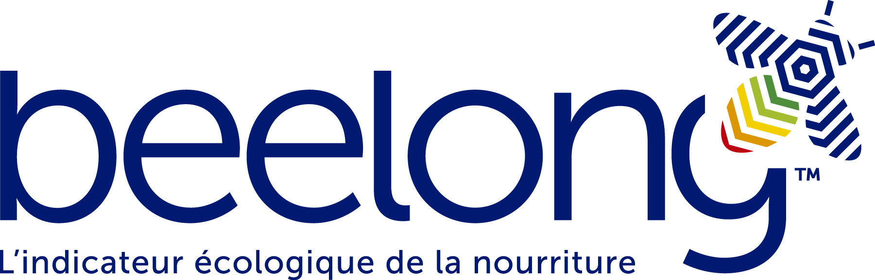 Beelong-logo2x