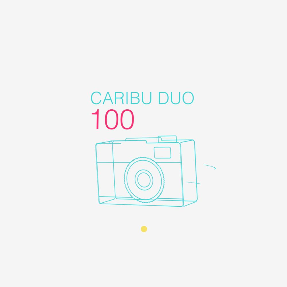 Caribu Duo