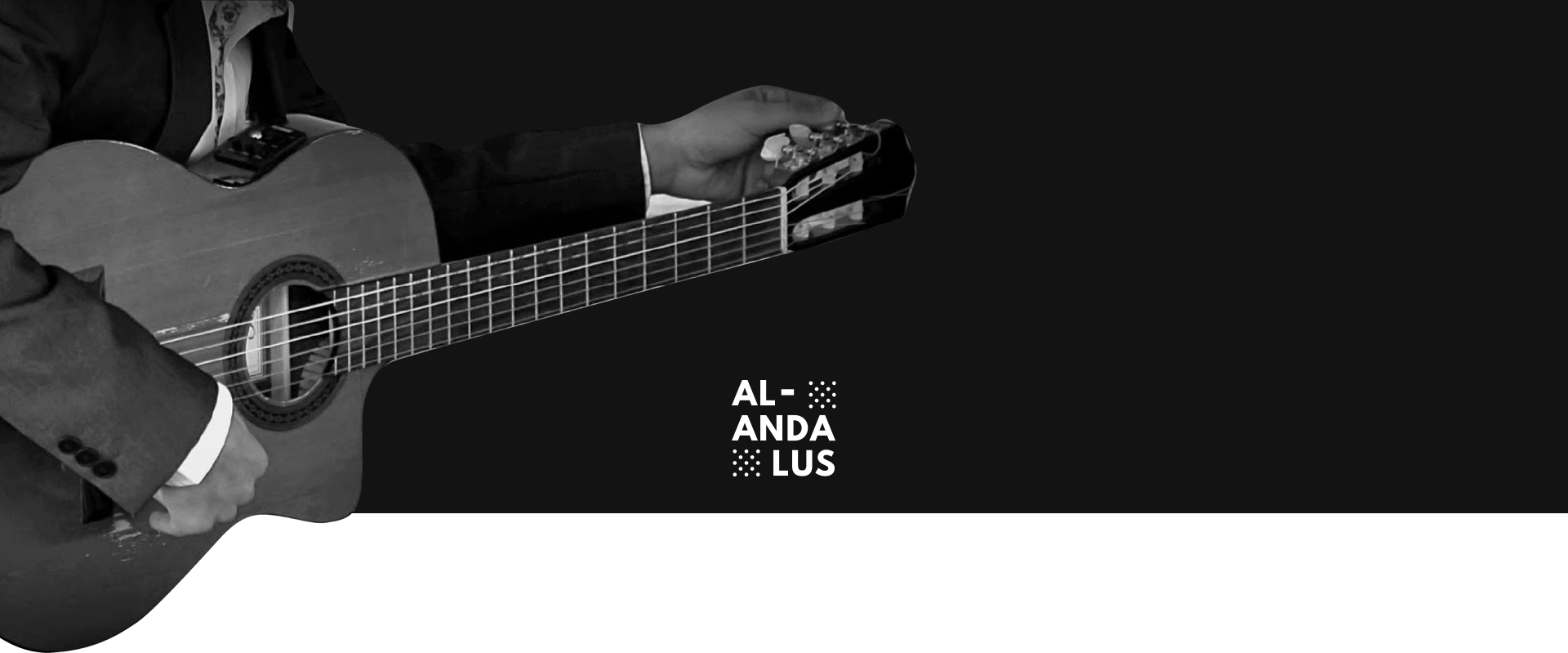 guitarrista-perujo