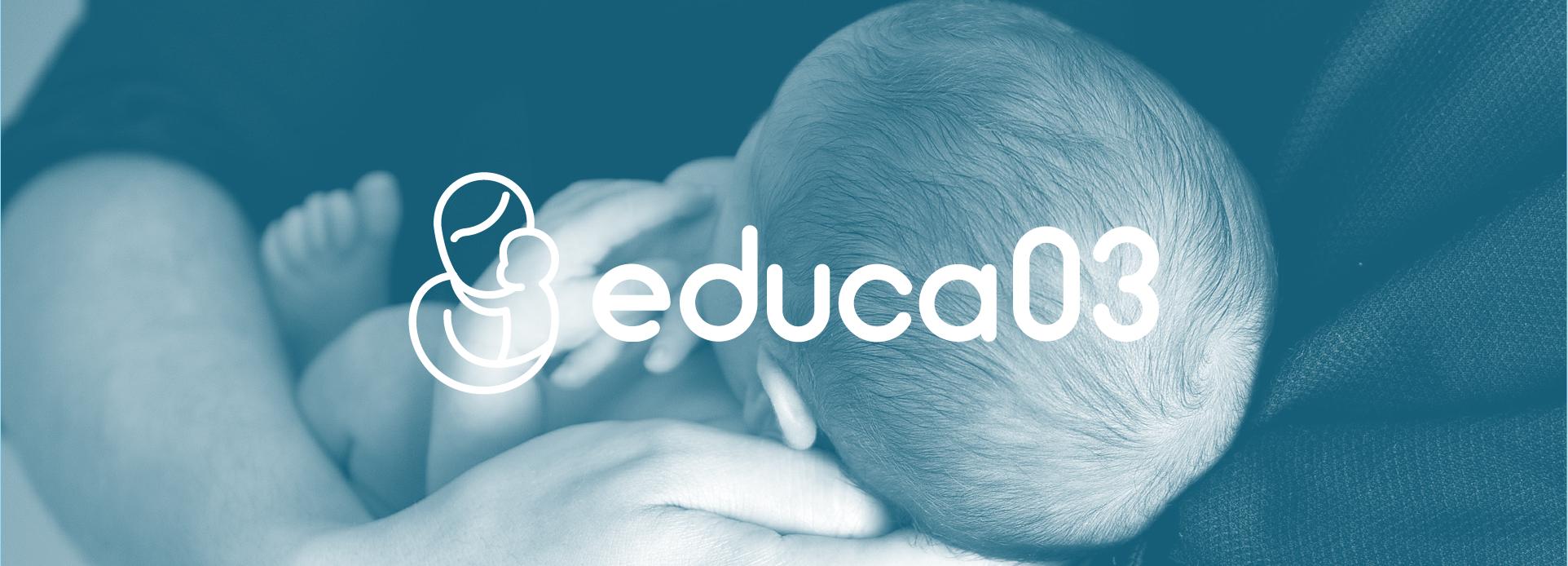 header-educa03