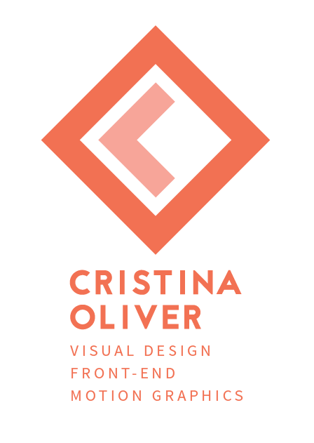 logo-cristina