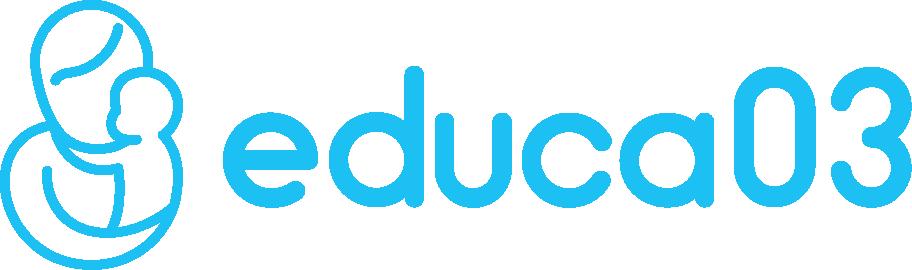 logo-educa03