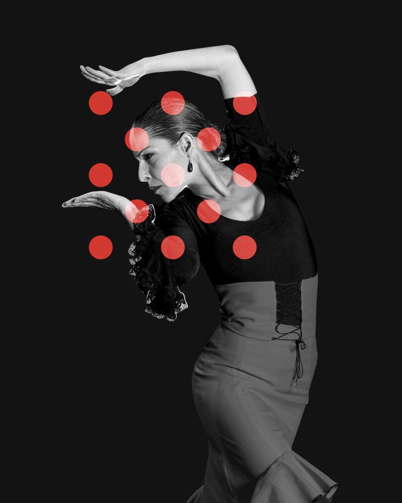 Flamenco Perujo
