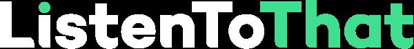 listentothat-logo