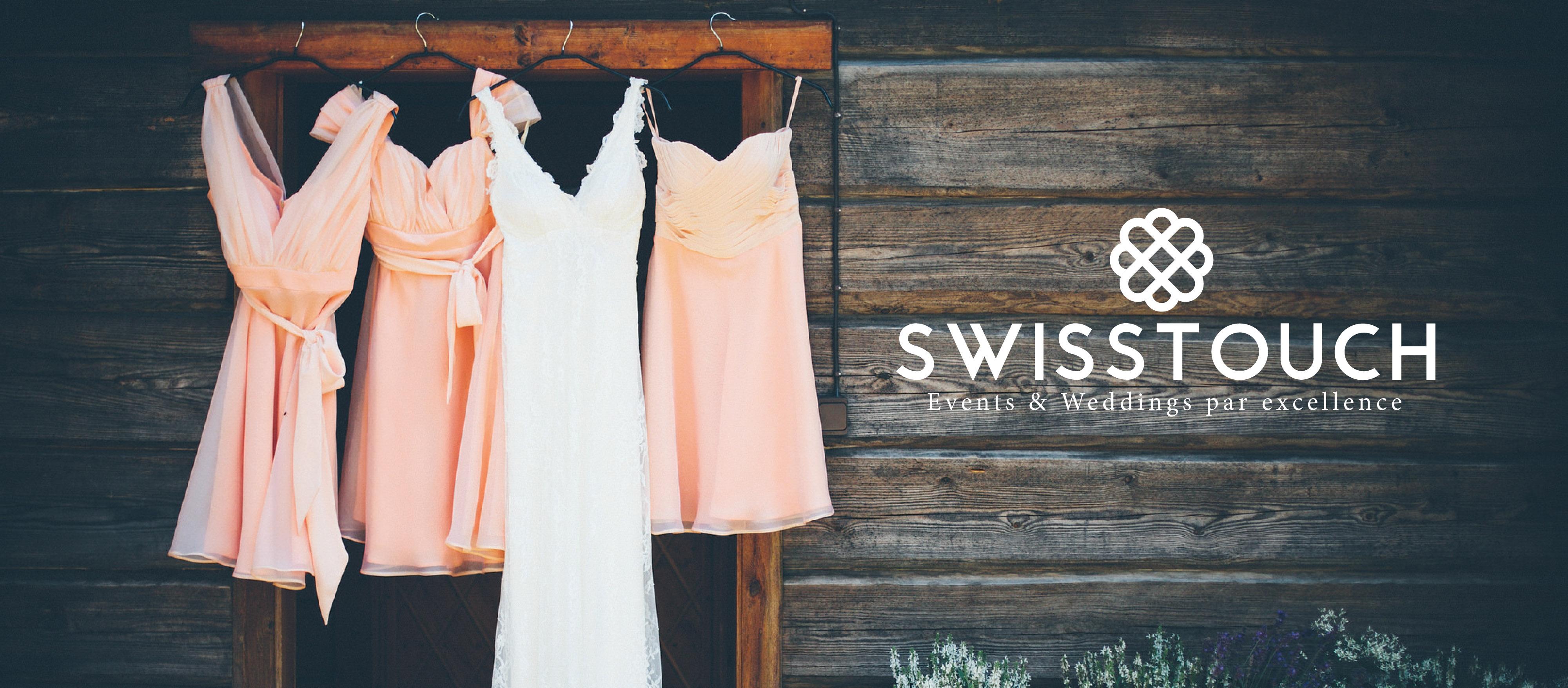 Swisstouch header