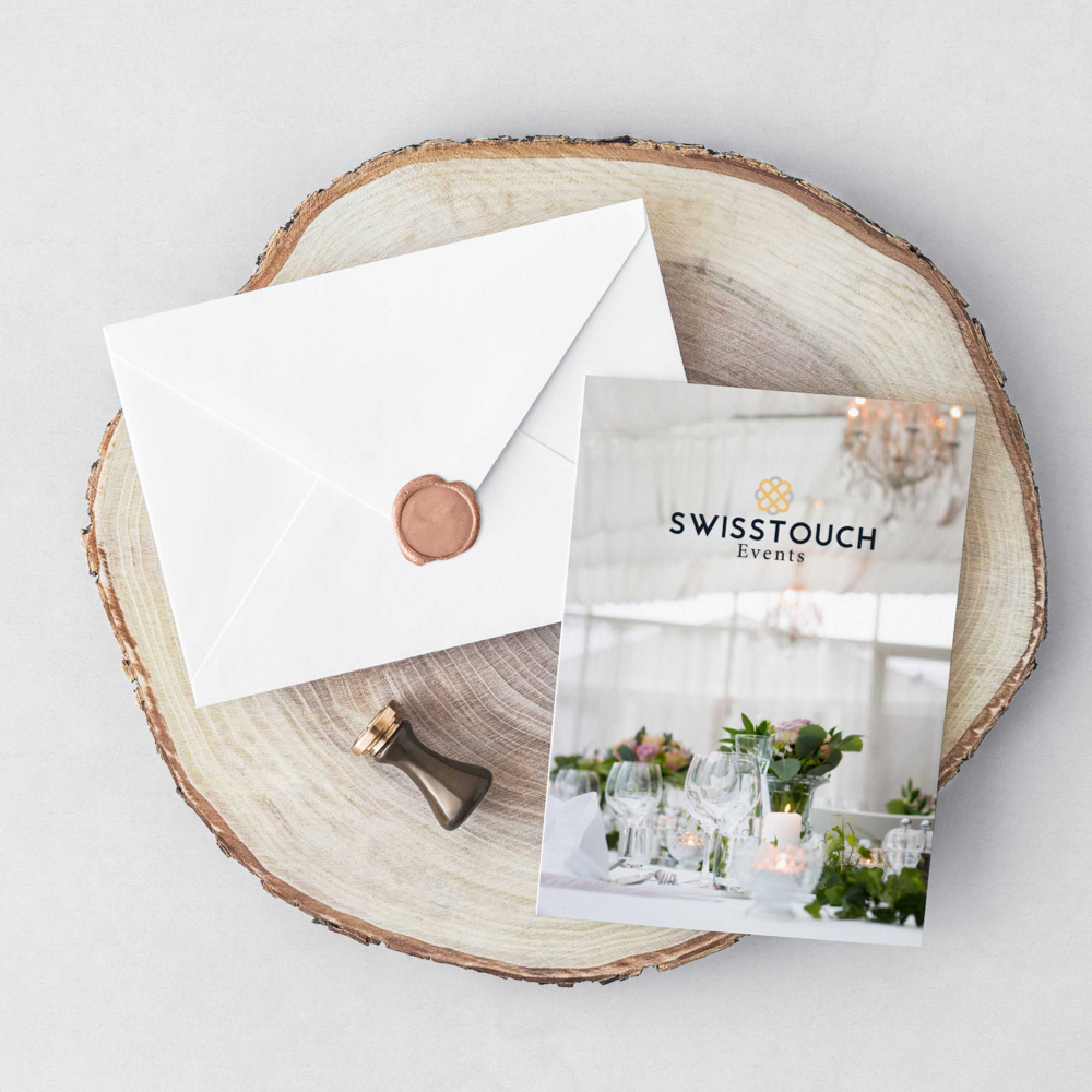 Swisstouch Events