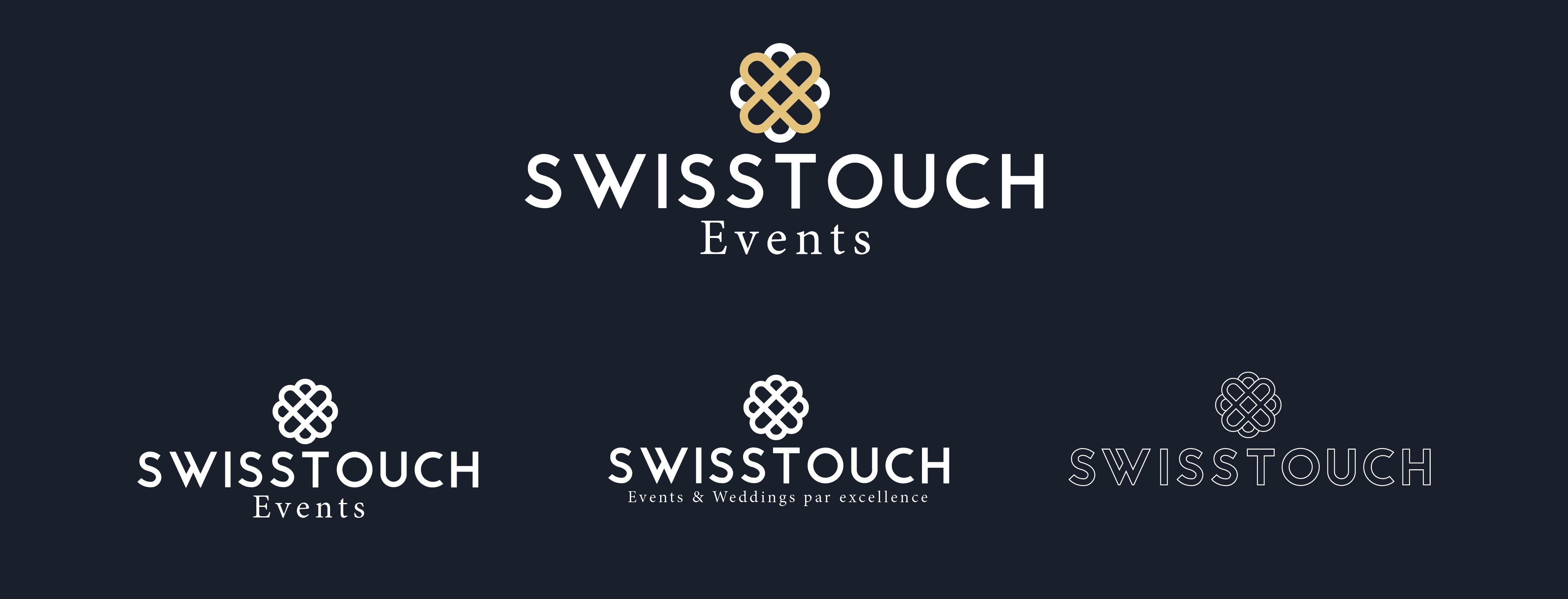 logos-swisstouch