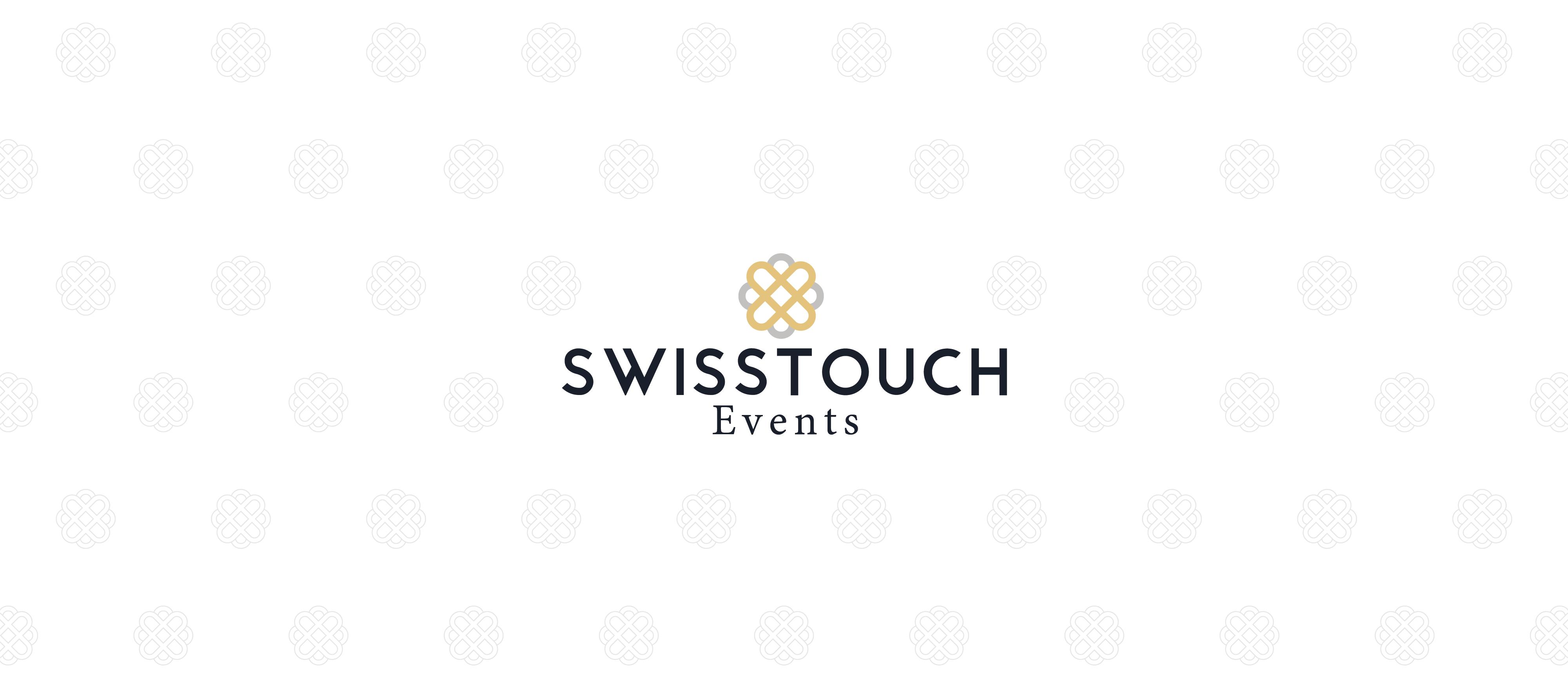 pattern-logo swisstouch